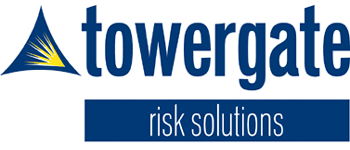 Towergate Risk Solutions Logo